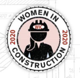 WIC 2020