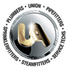 Local 676 Sprinkler Fitters, RI - CT