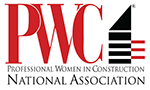 Professional Women in Construction, PWC